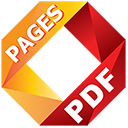 Lighten PDF to Pages Converter for Mac discount coupon