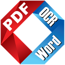 Lighten PDF to Word OCR for Mac Screen shot