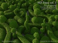 HDTrees 3 for 3ds max coupon