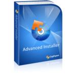 Advanced Installer Architect Plus Download