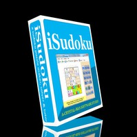 iSudoku discount coupon