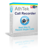 Skype Recorder discount coupon