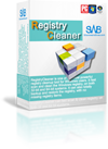 AthTek RegistryCleaner discount coupon