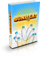 SunHeat DIY Guide discount coupon