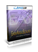 EasyArgoScalper discount coupon