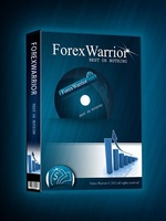 cheap Forex Warrior EA 3M