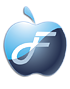 Flash Optimizer for Mac [Business]