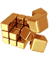 Flash Decompiler Trillix for Mac discount coupon
