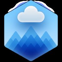 CloudMounter for Windows discount coupon