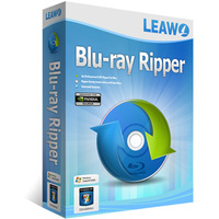 Leawo Blu-ray Ripper (Windows Version) kaufen und downloaden.