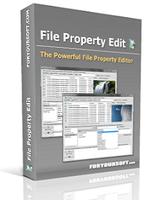 File Property Edit Pro discount coupon