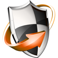 SilverSHielD Enterprise-XL License discount coupon