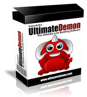 UltimateDemon One Time Fee discount coupon