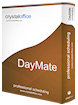 DayMate discount coupon