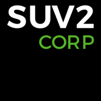 SpriteUV2 Corp License discount coupon