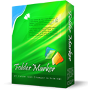 Folder Marker Pro (Desktop PC + Laptop) download