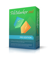 FileMarker.NET Pro (Desktop PC + Laptop) discount coupon