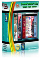 CellSoftNet Banner Maker discount coupon