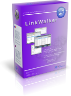 LinkWalker Full Edition discount coupon