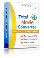 TotalMovieConverter discount coupon