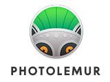 Photolemur 2.2 Spectre Family License discount coupon