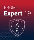 PROMT Expert 18