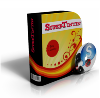 Supertintin  Skype Video Call Recorder1.2