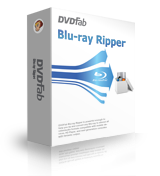 <p> 	DVDFab Blu-ray Ripper is a flexible and all-featured tool which can rip and convert Blu-ray title to various video files playable on next generation consoles like PS3 and Xbox 360, HD player like WD TV Live, or mobile devices like iPod/iPhone/iPad, etc.</p>