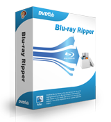 <p> 	DVDFab Blu-ray Ripper for Mac is a flexible and all-featured tool which can rip and convert Blu-ray title to various video files playable on next generation consoles like PS3 and Xbox 360, HD player like WD TV Live, or mobile devices like iPod/iPhone/iPad, etc.</p>