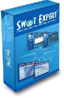 SWOT Expert: Startup Edition discount coupon