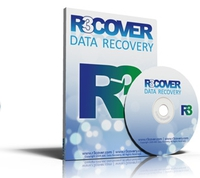 R3Cover for Windows discount coupon