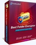 Best Folder Encryptor discount coupon