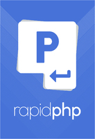 Rapid PHP 2018 Personal discount coupon