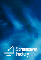 Screensaver Factory 7 Professional discount coupon