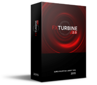 FX Turbine discount coupon