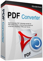 <p><span>PDF Dokumente umwandeln in Word, PowerPoint, HTML und Text</span></p>