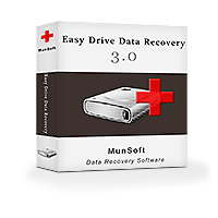 Easy Drive Data Recovery discount coupon