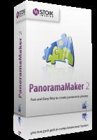 STOIK PanoramaMaker (Mac) discount coupon