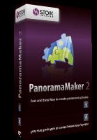 STOIK PanoramaMaker (Win) discount coupon