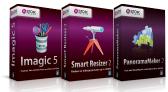 STOIK Photo Suite discount coupon