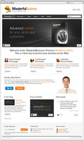 <p>'Masterful Business' is a super customisable WordPress theme with large collection of shortcodes.'Masterful Business' is a super customisable WordPress theme with large collection of shortcodes.</p>