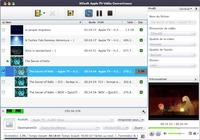 Xilisoft Apple TV Vidéo Convertisseur pour Mac discount coupon