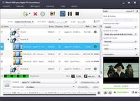 Xilisoft DVD pour Apple TV Convertisseur discount coupon