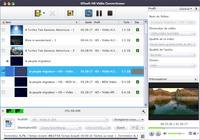 Xilisoft HD Vidéo Convertisseur pour Mac discount coupon