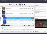 Xilisoft iPod Vidéo Convertisseur discount coupon