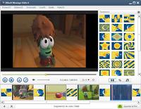 Xilisoft Montage Vidéo discount coupon
