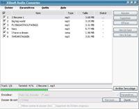Xilisoft Convertisseur Audio discount coupon