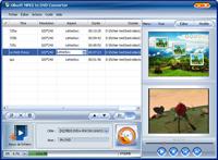 Xilisoft MPEG en DVD Convertisseur discount coupon