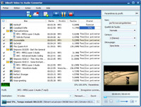 Xilisoft Video en Audio Convertisseur coupon code