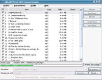 Xilisoft WMA MP3 Convertisseur coupon code